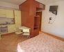 Foto 3 interior - Apartamento Le Saline, Finale Ligure