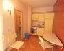 Foto 6 interior - Apartamento Le Saline, Finale Ligure