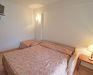 Foto 5 interior - Apartamento Le Saline, Finale Ligure
