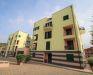 Foto 14 exterior - Apartamento Le Saline, Finale Ligure