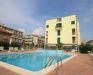 Foto 12 exterior - Apartamento Le Saline, Finale Ligure