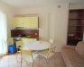 Image 2 - intérieur - Appartement Le Saline, Finale Ligure