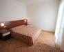 Foto 8 interior - Apartamento Le Saline, Finale Ligure