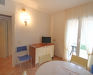 Foto 4 interior - Apartamento Le Saline, Finale Ligure