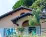 Immagine 19 esterni - Casa Villa Sara, Finale Ligure