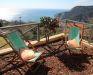 Foto 21 exterieur - Vakantiehuis Villa Sara, Finale Ligure