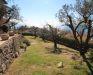 Foto 23 exterieur - Vakantiehuis Villa Sara, Finale Ligure