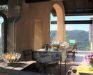 Foto 22 exterieur - Vakantiehuis Villa Sara, Finale Ligure