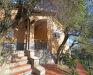 Foto 17 exterieur - Vakantiehuis Villa Sara, Finale Ligure