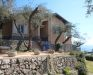 Foto 20 exterieur - Vakantiehuis Villa Sara, Finale Ligure