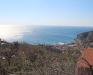 Foto 18 exterieur - Vakantiehuis Villa Sara, Finale Ligure