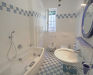 Foto 11 interieur - Vakantiehuis Villa Sara, Finale Ligure