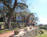 Foto 16 exterieur - Vakantiehuis Villa Sara, Finale Ligure