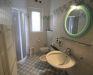 Foto 14 interieur - Vakantiehuis Villa Sara, Finale Ligure