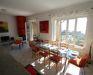 Foto 3 interieur - Vakantiehuis Villa Sara, Finale Ligure