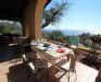 Foto 24 exterieur - Vakantiehuis Villa Sara, Finale Ligure