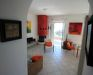 Foto 7 interieur - Vakantiehuis Villa Sara, Finale Ligure