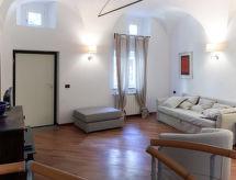 Finale Ligure - Vakantiehuis Antico Borgo (FLG360)