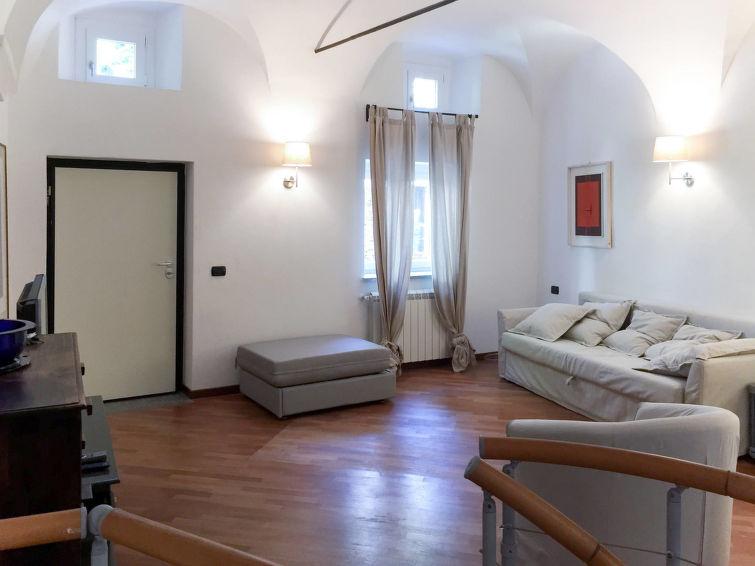 Antico Borgo (FLG360)