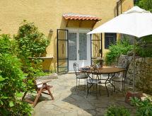 Finale Ligure - Appartamento Casa Rossana (FLG230)