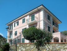 Finale Ligure - Appartement VILLA BONORA (FLG246)