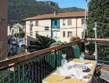 Finale Ligure - Appartement Casa Giulia (FLG226)