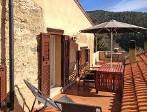 Finale Ligure - Maison de vacances Il Teccio (FLG201)
