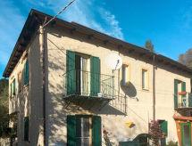 Finale Ligure - Appartement Il borgo delle mimose (FLG351)