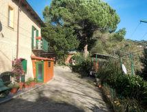 Finale Ligure - Appartement Il borgo delle Mimose (FLG352)