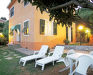 Foto 21 exterior - Casa de vacaciones Mare, Bergeggi