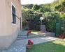 Foto 23 exterior - Casa de vacaciones Mare, Bergeggi