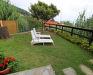 Foto 22 exterior - Casa de vacaciones Mare, Bergeggi