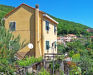 Casa de vacaciones Mare, Bergeggi, Verano