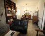 Foto 7 interior - Casa de vacaciones Mare, Bergeggi