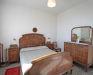 Foto 6 interior - Casa de vacaciones Mare, Bergeggi