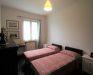 Foto 11 interior - Casa de vacaciones Mare, Bergeggi