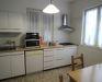 Foto 4 interior - Casa de vacaciones Mare, Bergeggi