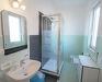 Foto 12 interior - Casa de vacaciones Mare, Bergeggi