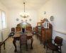 Foto 3 interior - Casa de vacaciones Mare, Bergeggi