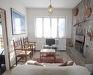 Foto 2 interior - Casa de vacaciones Mare, Bergeggi