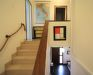 Foto 9 interior - Casa de vacaciones Mare, Bergeggi