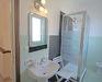 Foto 14 interior - Casa de vacaciones Mare, Bergeggi