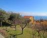 Foto 19 exterior - Casa de vacaciones Mare, Bergeggi