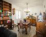 Foto 5 interior - Casa de vacaciones Mare, Bergeggi