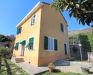 Foto 20 exterior - Casa de vacaciones Mare, Bergeggi
