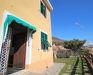 Foto 24 exterior - Casa de vacaciones Mare, Bergeggi