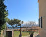 Foto 17 exterior - Casa de vacaciones Mare, Bergeggi