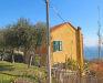 Foto 18 exterior - Casa de vacaciones Mare, Bergeggi