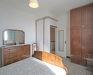 Foto 10 interior - Casa de vacaciones Mare, Bergeggi