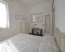 Foto 13 interior - Casa de vacaciones Mare, Bergeggi